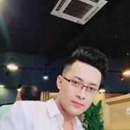 sanghoon783584's profile photo