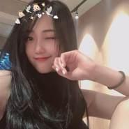 mina386460's profile photo