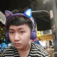 nhatm79's profile photo