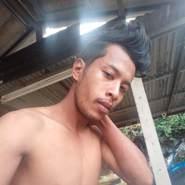 userpylh3915's profile photo