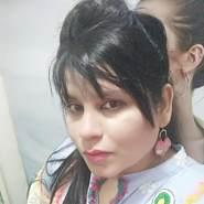 famer94's profile photo
