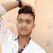 sheryalm346942's profile photo
