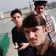faisal2208's profile photo