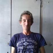 francov859004's profile photo