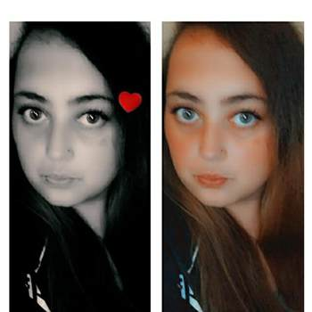 alteah_Hainaut_Single_Female