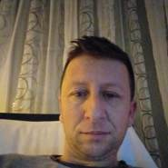 nikost174003's profile photo