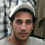 n759839's profile photo