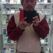 noer148's profile photo