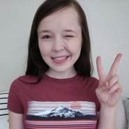 kattylilc's profile photo