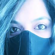 betzabet281815's profile photo