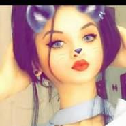 imanem599864's profile photo
