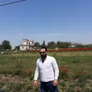 hamodeh120's profile photo