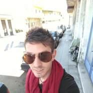 spirosp961777's profile photo
