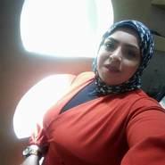 mh22723's profile photo