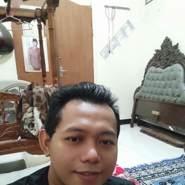 Bahrulfauzi69's profile photo