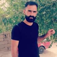 saad136885's profile photo