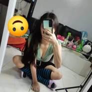 imanei473520's profile photo