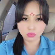 rositas740906's profile photo
