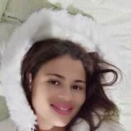 eliana425074's profile photo