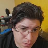 Irving2424's profile photo