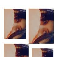 mabelz702241's profile photo