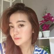 cantikl506334's profile photo