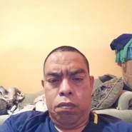 josed177046's profile photo