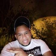 arieldelacruzja7's profile photo