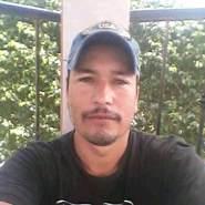 carlosgarcia484060's profile photo