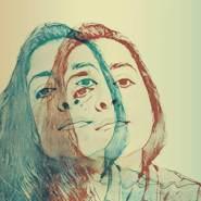 nandra164111's profile photo