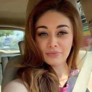 marinamahi's profile photo