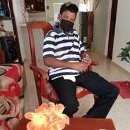 joser707864's profile photo