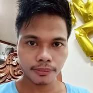 emmanuelo247297's profile photo