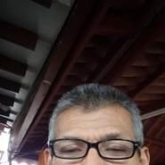 amadism85926's profile photo