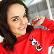 melinajones2222's profile photo