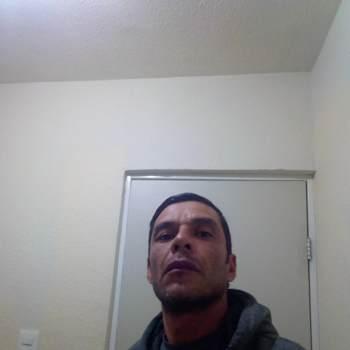 davids388089_Texas_רווק_זכר