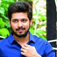 arjun066523's profile photo