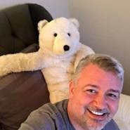 frank_morris168's profile photo