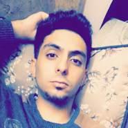 ibraheems143816's profile photo