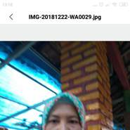 yulis78432's profile photo