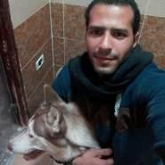 mahmoude975115's profile photo