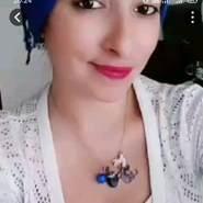 reha629's profile photo