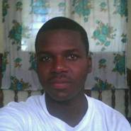 johnharrisson148180's profile photo