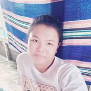 usersjin60215's profile photo