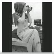 bungaros's profile photo