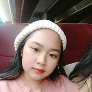 linhn132247's profile photo