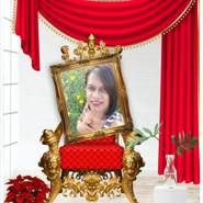 soniaa365086's profile photo