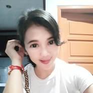 desi770's profile photo
