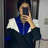 asmaa075744's profile photo