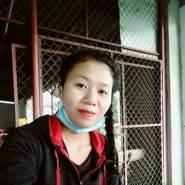 userasg908's profile photo